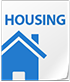 Housing Section